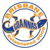 goannas established 2006