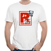 Team Rocket - RTP Shirt - Best Print Quality!